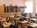 День самоуправления в Кикеринской школе 2017