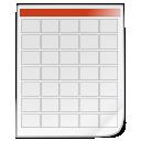 schedule_7934