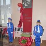 День победы - 70-летие! - 6