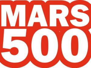 марс 500