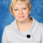 богатыренко