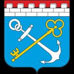 gerb-leningradskoy-oblasti