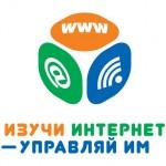 logo_8 (2)