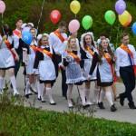 Последний-звонок-в-Кикеринской-школе-2017