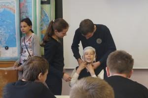 Деньзащиты-детей-в-Кикеринской-школе-2017