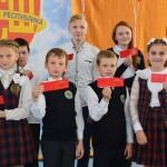Творческий-отчет-в-Кикеринской-школе-2017