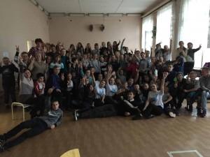 Школа-актива-ноябрь-2018